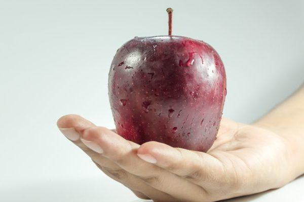 Правила питания и варианты диеты при сахарном диабете 2 типа, таблица разрешенных и запрещенных продуктов