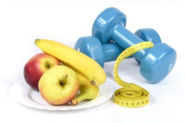 какие фрукты способствуют похудению и сжиганию жира