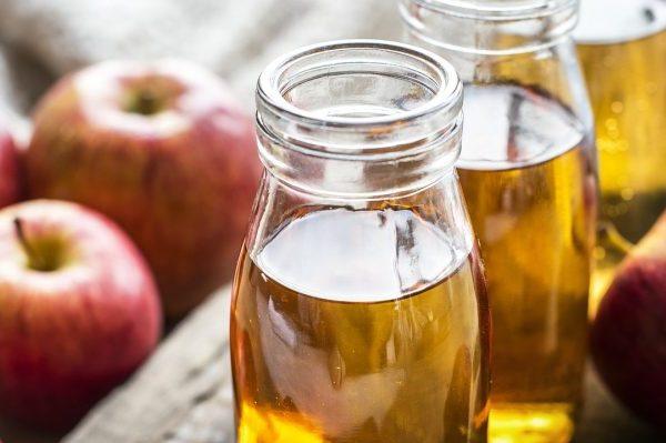 эффективное похудение отзывы пчеловодов