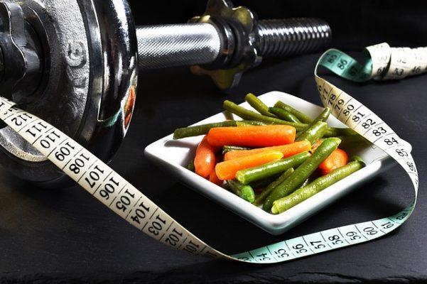 Как без вреда для здоровья похудеть на 5 кг за 2 недели в домашних условиях?
