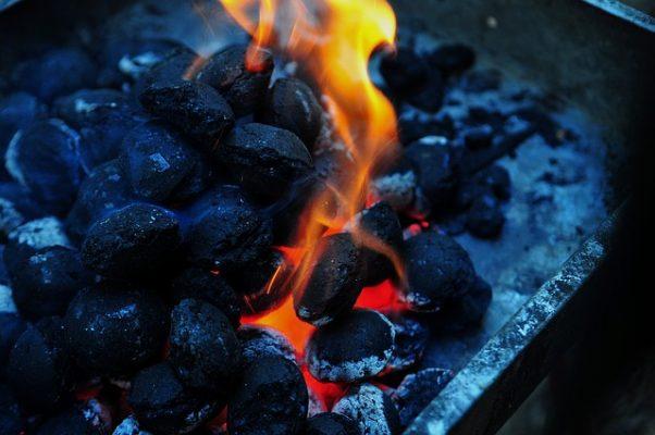 Как похудеть можно с помощью активированного угля, отзывы и результаты
