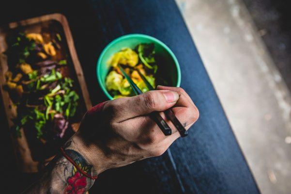 Как действительно можно похудеть на правильном питании, реальные отзывы и результаты