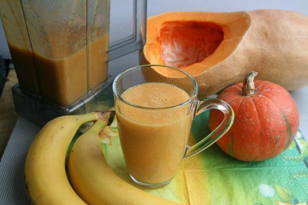 можно ли банан на завтрак при похудении