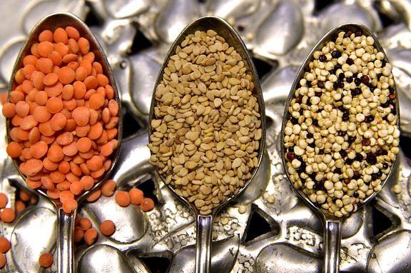 Чем полезна чечевица при похудении, как ее правильно готовить?