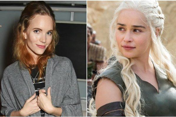 Актеры, которые должны были играть в «Игре престолов», но отказались