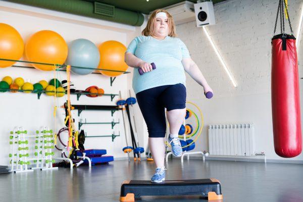 быстрый способ похудеть на 10 кг в домашних условиях за неделю