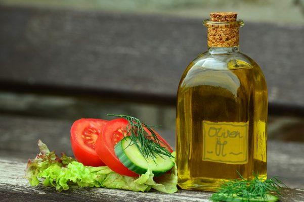 оливковое масло для похудения как принимать отзывы