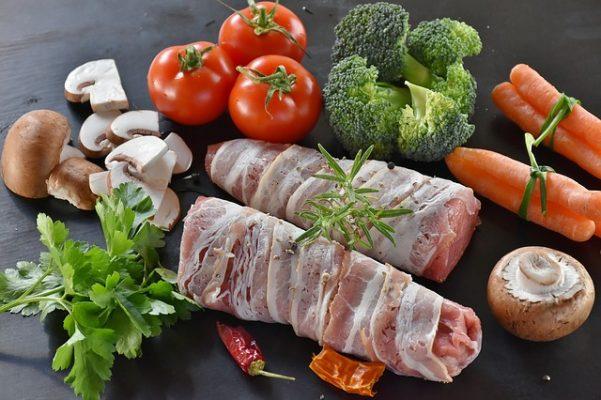 Сыроедение для похудения, или как сбросить 5, 10, 20 кг в краткие сроки?