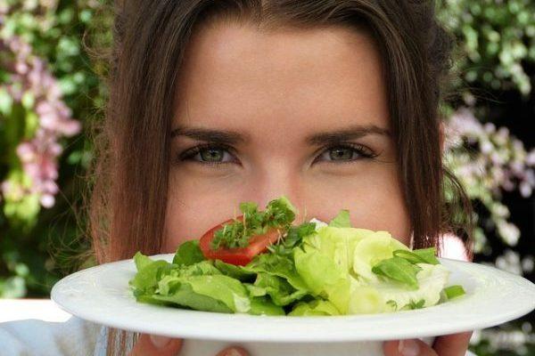 отзывы похудевших людей советы фото в домашних