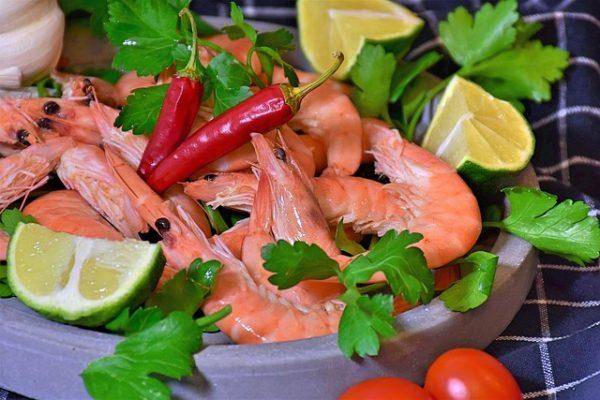 Лучшие белковые продукты, которые стоит употреблять для похудения
