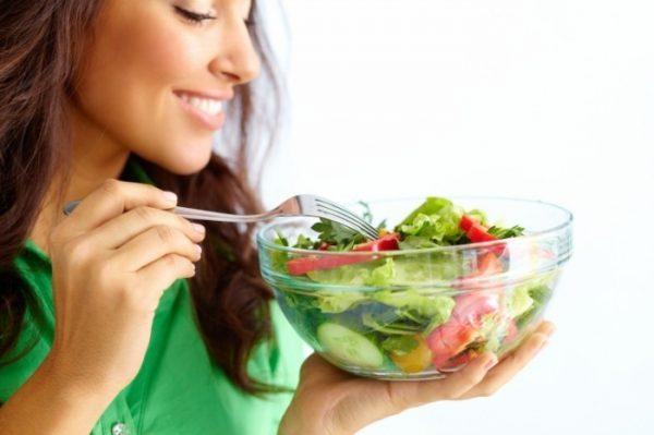 как правильно сесть на диету с чего начать в домашних условиях