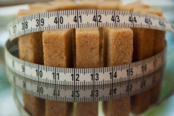 Почему вес стоит на месте при правильном похудении, и как ускорить процесс?