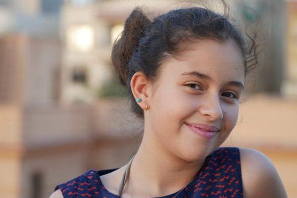 как похудеть подростку девочке