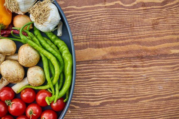 рассчитать калории в день для похудения