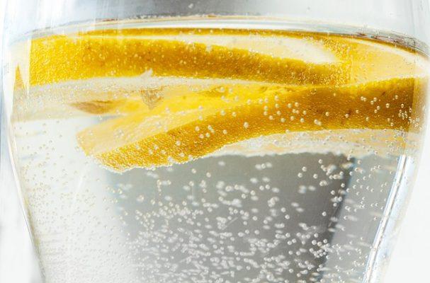 похудение помощью соды домашних сайт