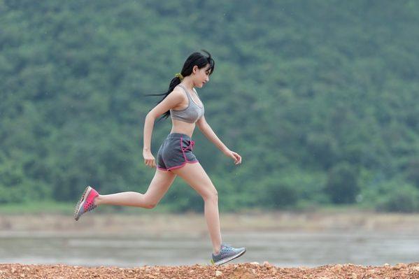 похудеть в ляшках быстро упражнение